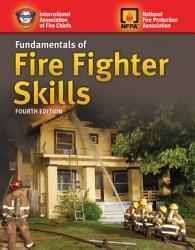 Fundamentals of Fire Fighter Skills PDF