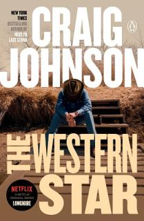 The Western Star Book