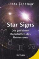 Star signs PDF