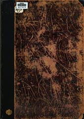 Julius Perthes' Alldeutscher Atlas