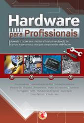 Hardware para profissionais
