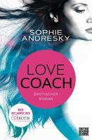 Lovecoach PDF