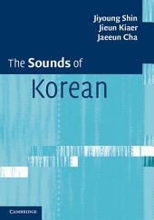 The Sounds of Korean
