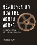 Readings on how the World Works