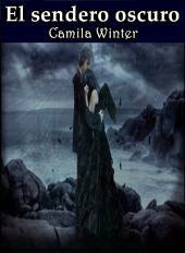 El sendero oscuro: Romántica paranormal