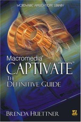 Macromedia Captivate