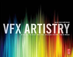 VFX Artistry PDF
