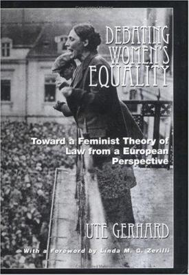 Debating Women s Equality PDF