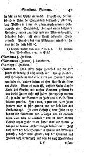 Versuch eines Handbuchs der Erfindungen: S. Sechster Theil, Band 6
