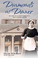 Download Diamonds at Dinner Book