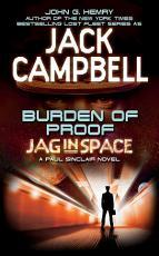 Burden of Proof PDF