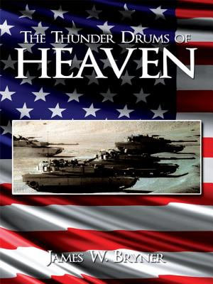 The Thunder Drums of Heaven PDF
