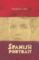 Spanish Portrait PDF