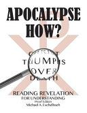 Apocalypse How  PDF