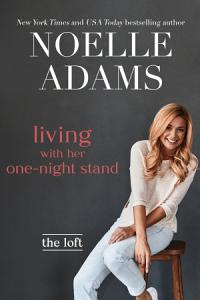 Living with Her One-Night Stand
