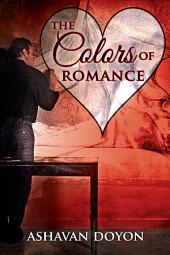 The Colors of Romance