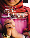 A Concise Introduction to World Religions Making Sense in Religious Studies Pack PDF