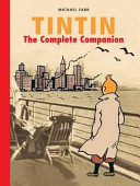 Tintin PDF