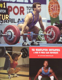 The Weightlifting Encyclopedia
