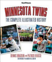 Minnesota Twins PDF