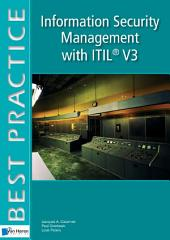 Information Security Management with ITIL®: Volume 3