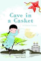 A Chinese Fantasy   Cave in a Casket PDF