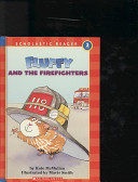 Fluffy and the Firefighters PDF