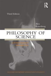 Philosophy of Science: A Contemporary Introduction, Edition 3