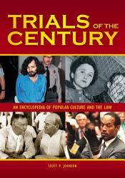 Trials of the Century PDF