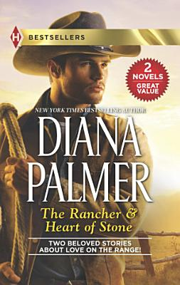The Rancher   Heart of Stone