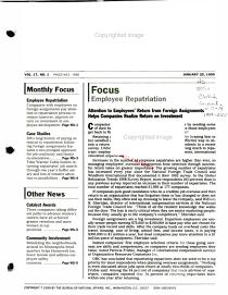 Workforce Strategies PDF