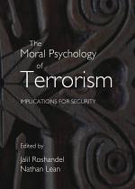 The Moral Psychology of Terrorism