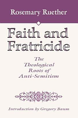 Faith and Fratricide