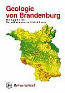 Geologie von Brandenburg PDF