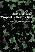 True and Living Prophet of Destruction PDF