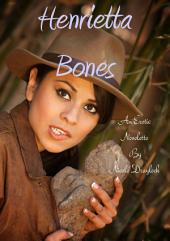 Henrietta Bones