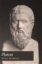 Platon: Band 9