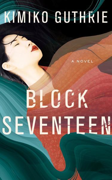 Download Block Seventeen Book