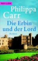 Die Erbin und der Lord PDF