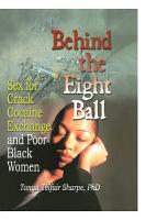 Behind the Eight Ball PDF