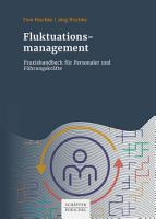 Fluktuationsmanagement PDF