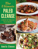 The Ultimate Paleo Cleanse Book