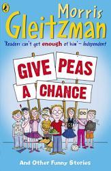Give Peas a Chance PDF