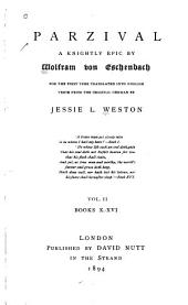Books 10-16