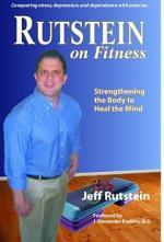 Rutstein on Fitness