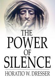 The Power of Silence PDF