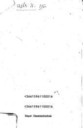 Epitome doctrinae de primo motu aliquot demonstrationibus illustrata