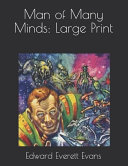 Man of Many Minds PDF