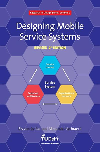 Designing Mobile Service Systems