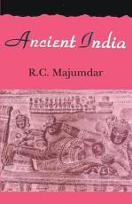 Ancient India PDF